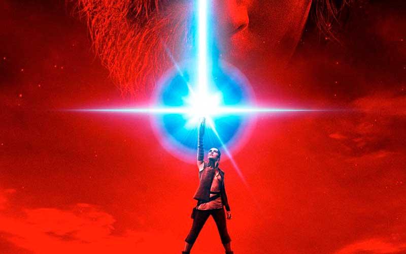 Confira como será o filme Star Wars: Os Últimos Jedi