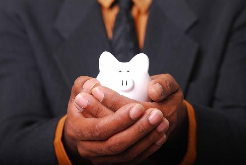 Confira a lista de bancos e códigos para transferência online