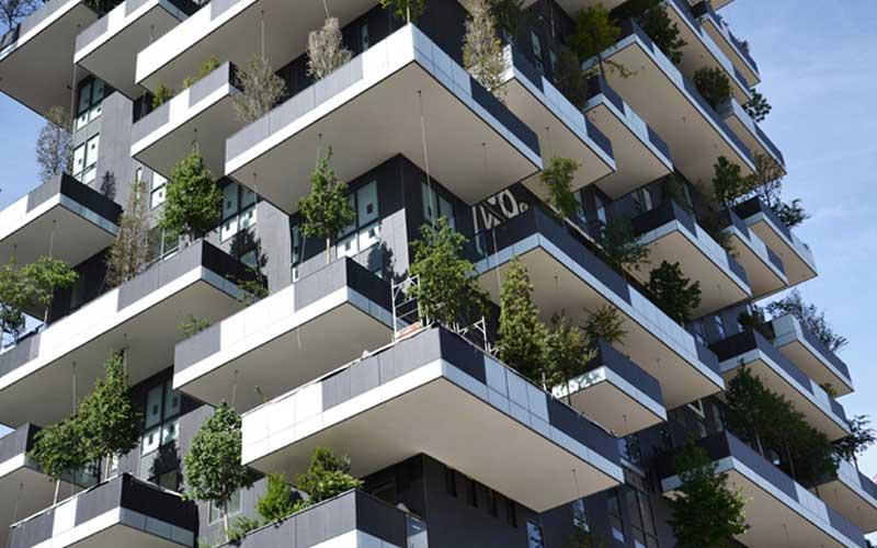 Arquitetura e urbanismo: Floresta vertical será a solução para o futuro ecológico?