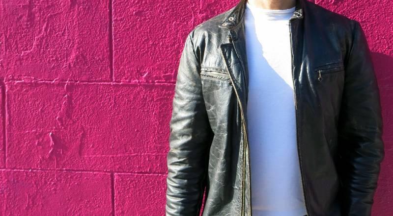 5 motivos para você comprar uma jaqueta legal