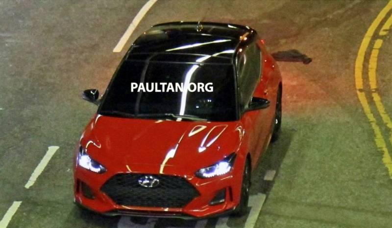 Paultan/Internet