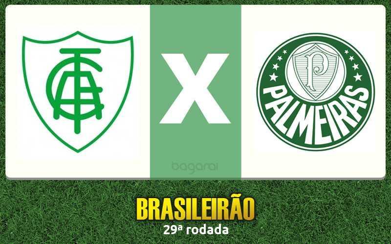 Palmeiras segue líder da tabela do Brasileirão 2016