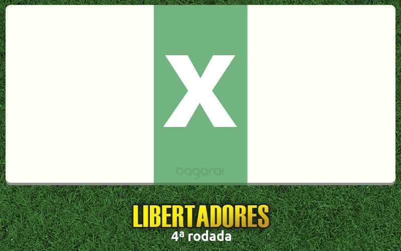 Assistir Atlético-MG e Libertad pelo Libertadores 2017, acompanhe futebol online