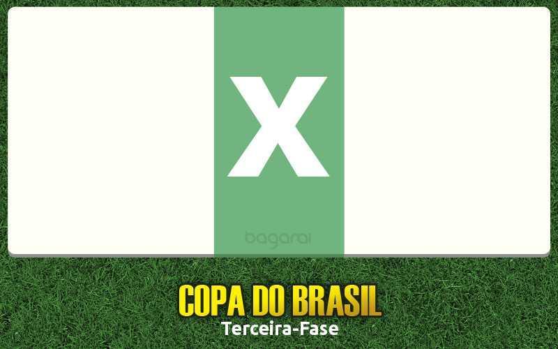 Copa do Brasil 2017: assistir Corinthians e Luverdense, ver online