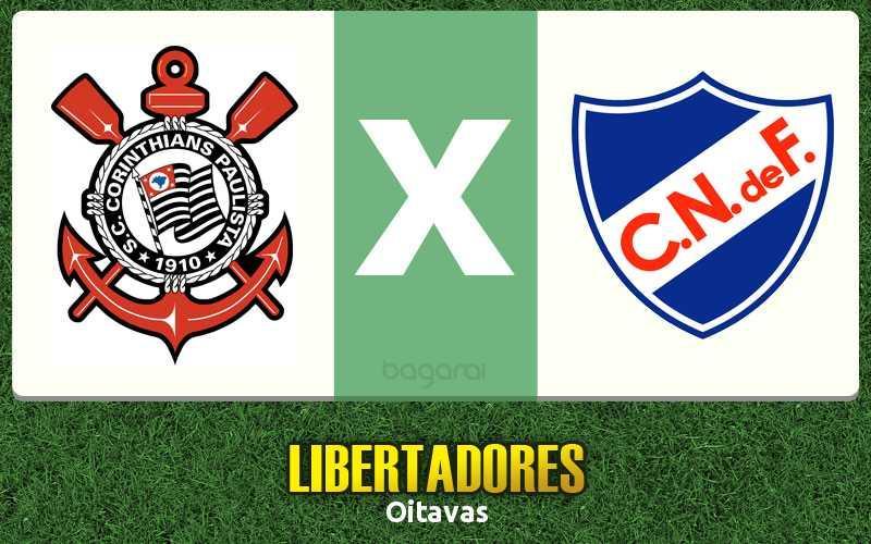 Resultado do jogo: Corinthians está fora da Libertadores 2016