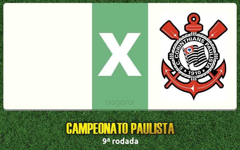 Campeonato Paulista 2017: assistir Ferroviária e Corinthians, ver online