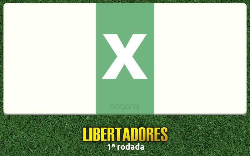 Flamengo goleia San Lorenzo pelo Libertadores 2017
