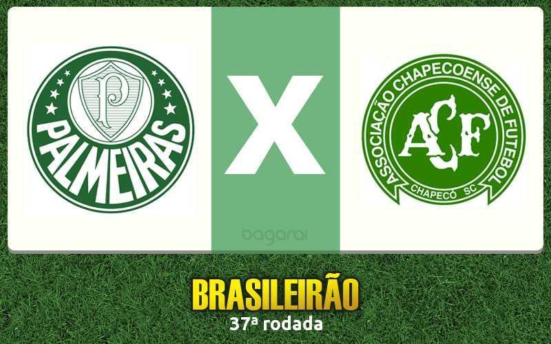 Líder na tabela do Brasileirão: Palmeiras é Campeão, ENEACAMPEÃO