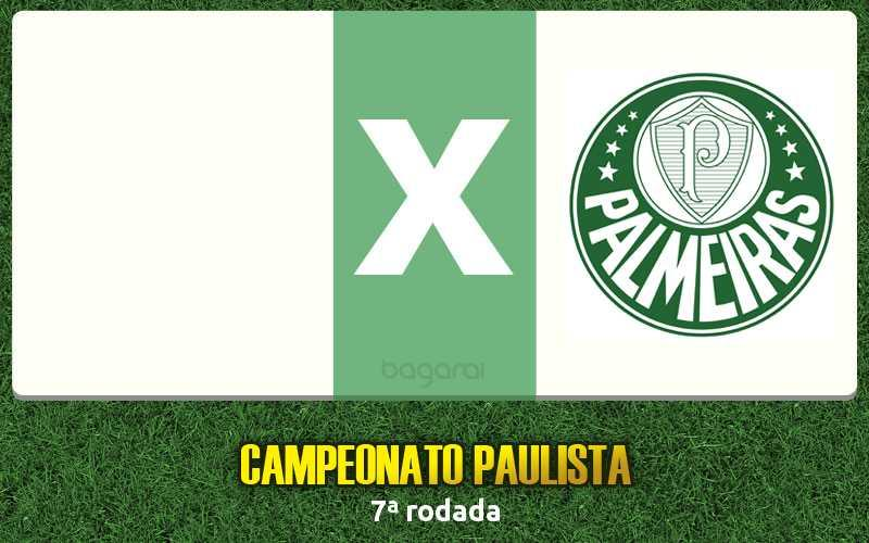 Campeonato Paulista 2017: Palmeiras vence Red Bull Brasil