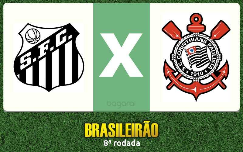 jogo ao vivo do brasil hoje gratis futbol
