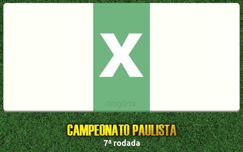 São Paulo FC goleia Santo André pelo Campeonato Paulista 2017