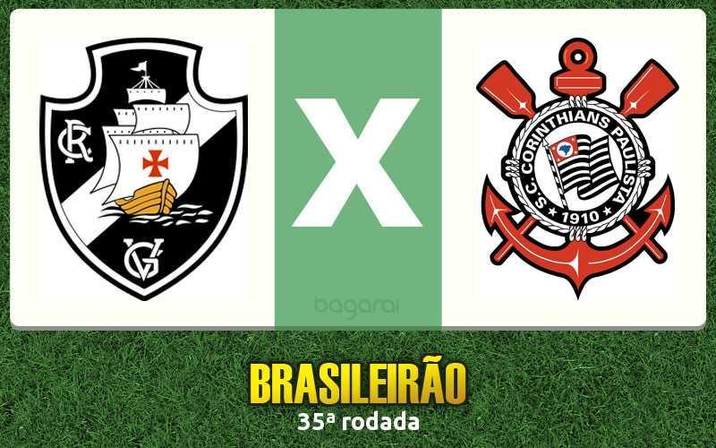 Corinthians já é campeão do Brasileiro de 2015, Resultado do jogo
