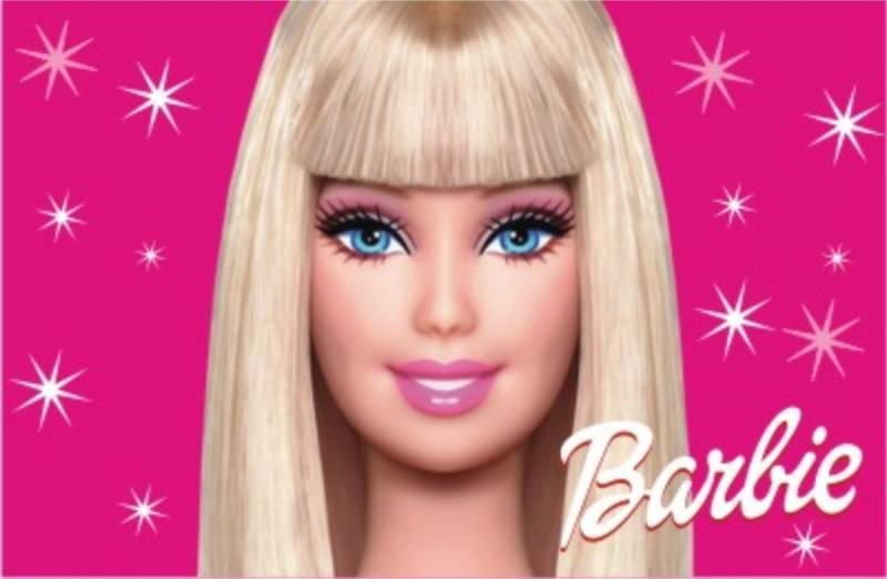 barbie wikipedia