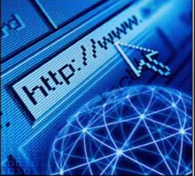Gilberto Kassab fala sobre limite da banda larga fixa