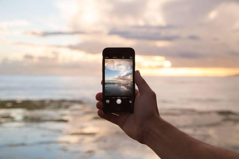 Qual a melhor operadora de celular? A Anatel revelou a pesquisa
