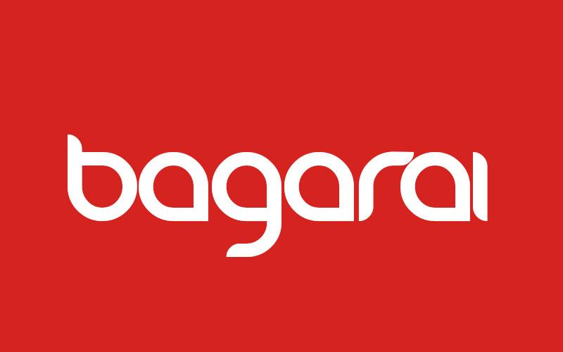 Bagarai, notícias automotivas de um jeito diferente