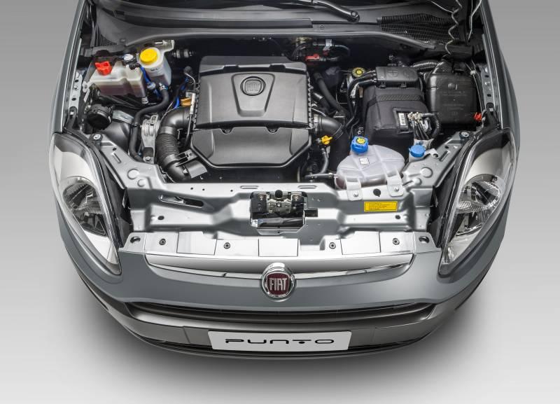 Carros com motor 3 ou 4 cilindros, qual eu devo comprar?